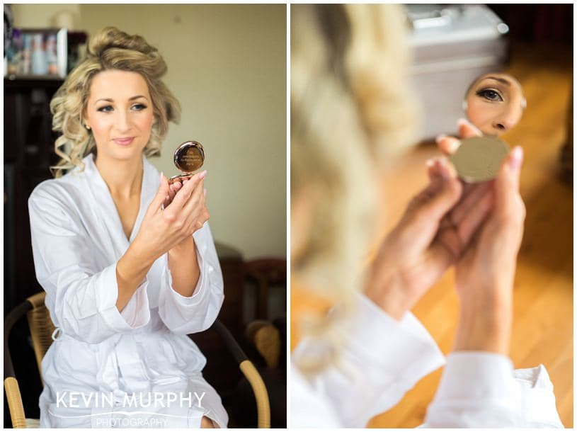 woodlands adare wedding photography (13)