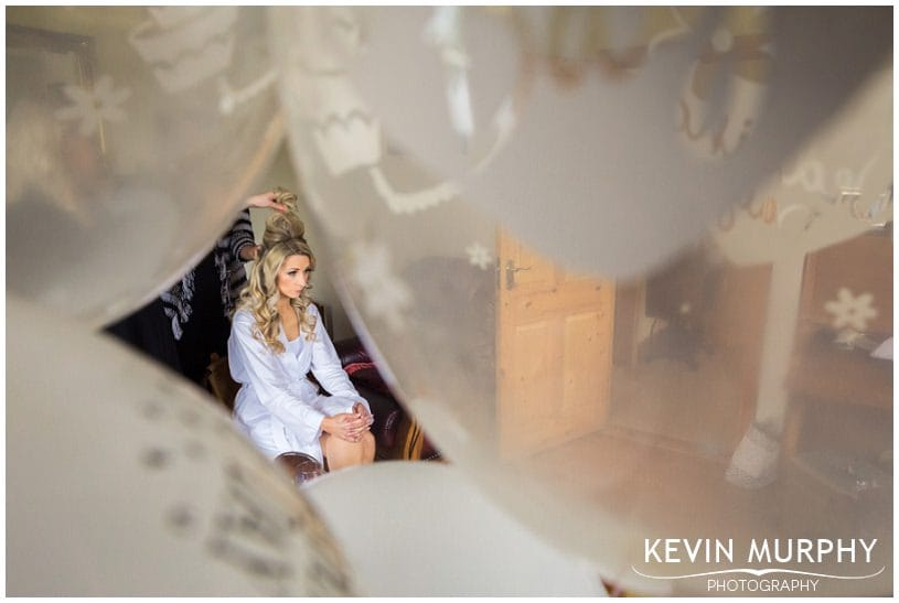 woodlands adare wedding photography (14)