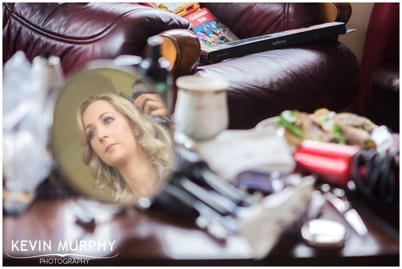woodlands adare wedding photography (15)