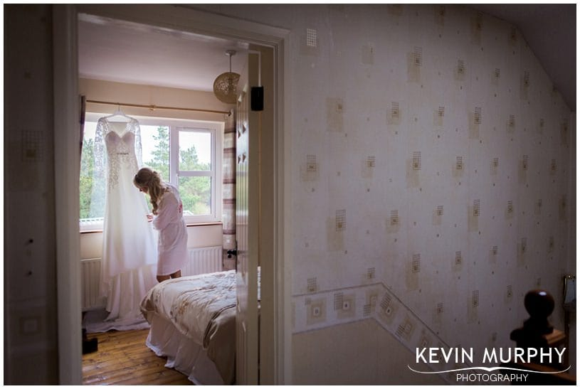 woodlands adare wedding photography (18)
