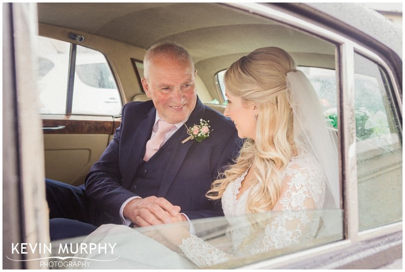 woodlands adare wedding photography (24)