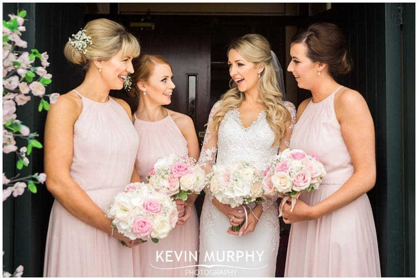 woodlands adare wedding photography (25)