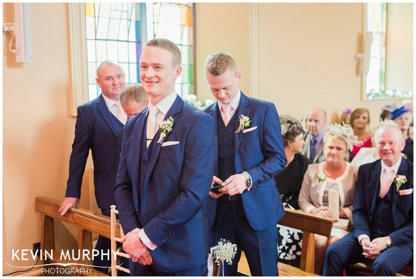 woodlands adare wedding photography (26)