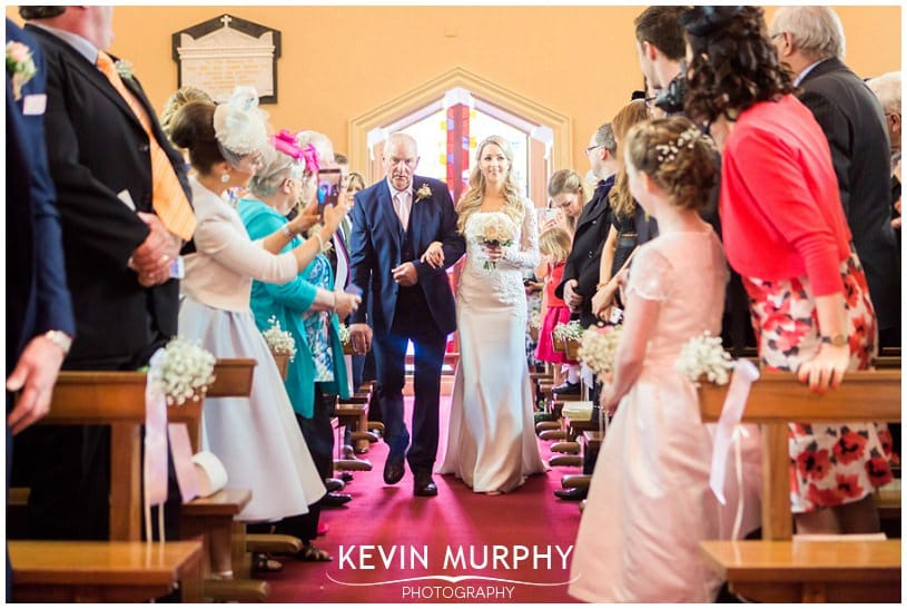 woodlands adare wedding photography (27)