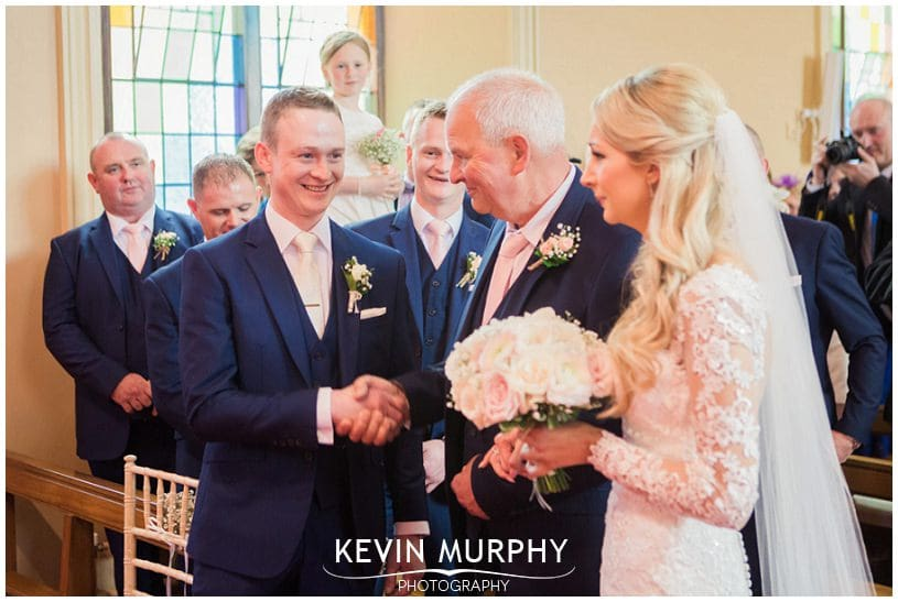 woodlands adare wedding photography (28)