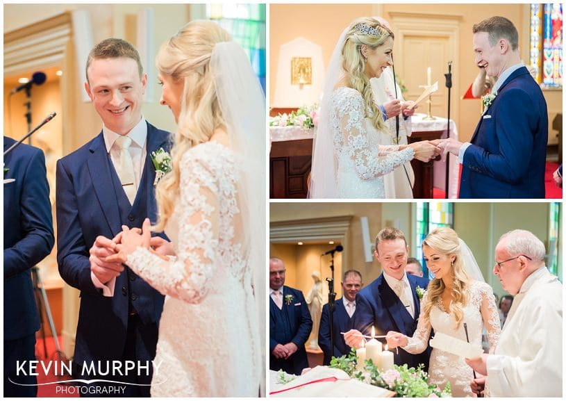 woodlands adare wedding photography (30)