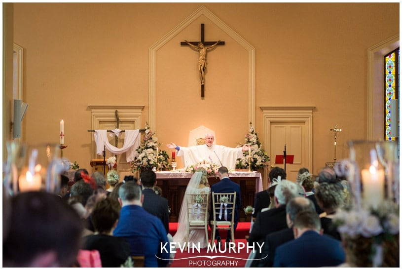 woodlands adare wedding photography (33)