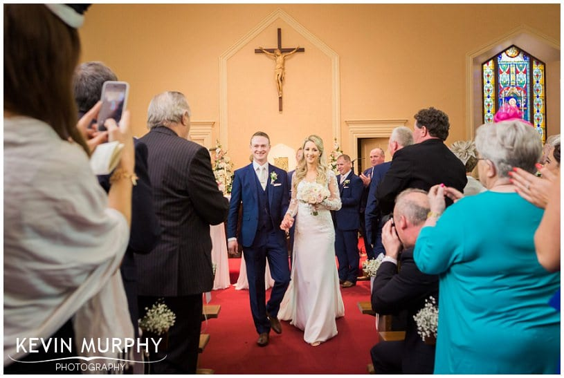 woodlands adare wedding photography (34)