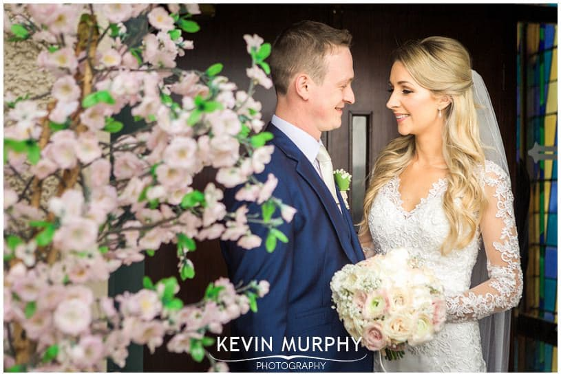 woodlands adare wedding photography (35)