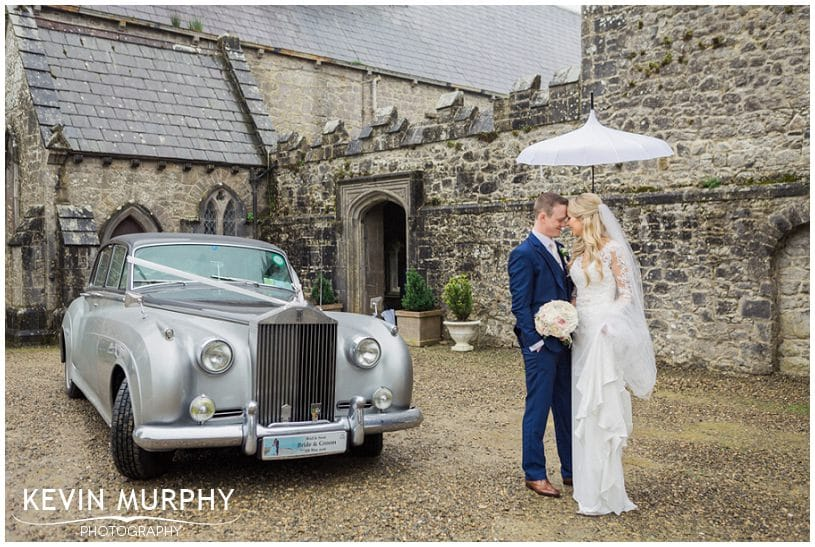 woodlands adare wedding photography (38)