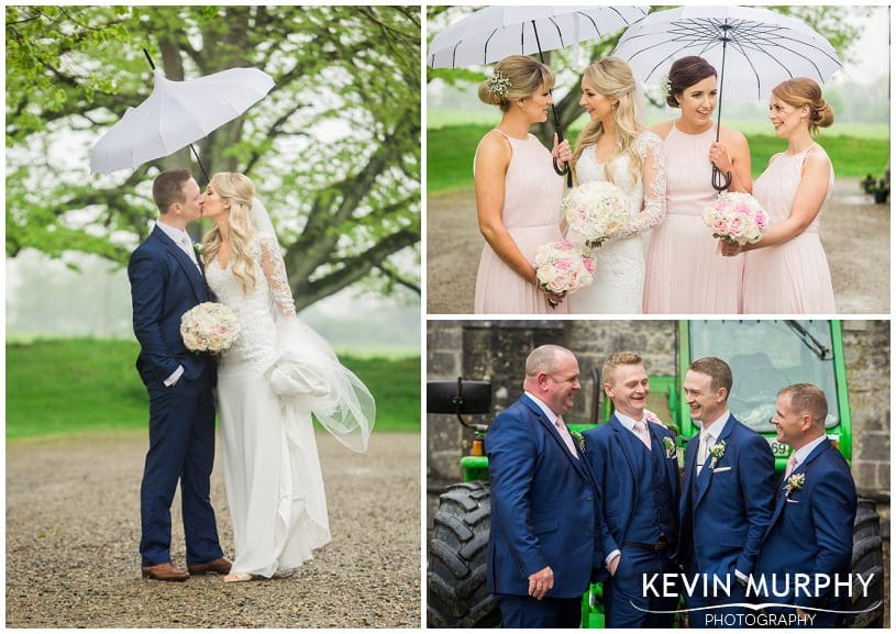 woodlands adare wedding photography (39)