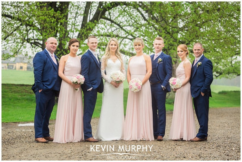 woodlands adare wedding photography (40)
