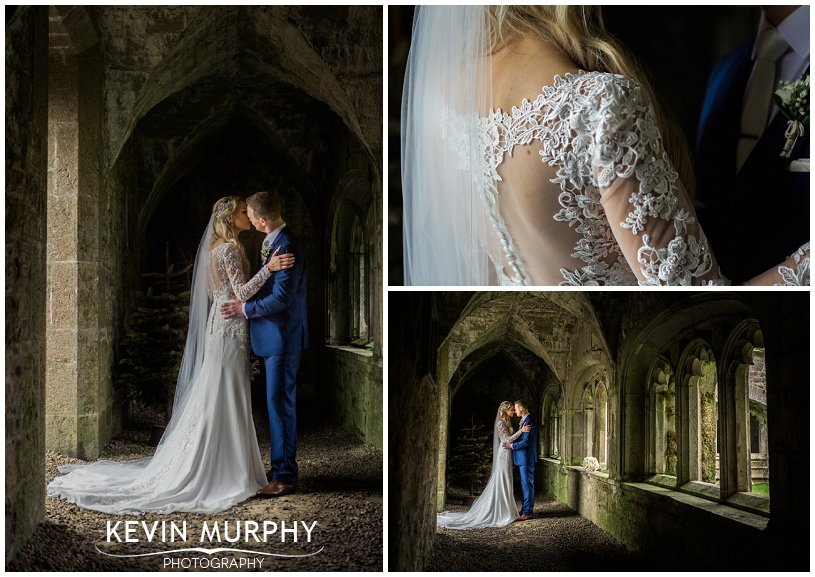 woodlands adare wedding photography (42)