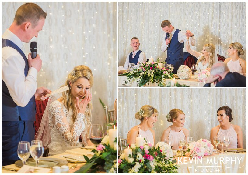 woodlands adare wedding photography (46)