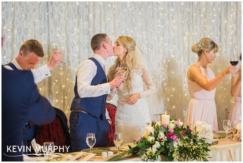 woodlands adare wedding photography (49)