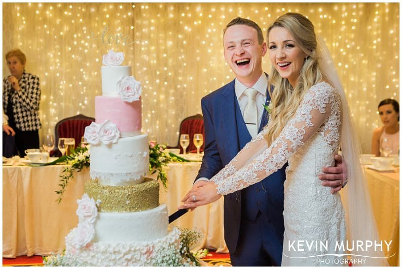 woodlands adare wedding photography (50)
