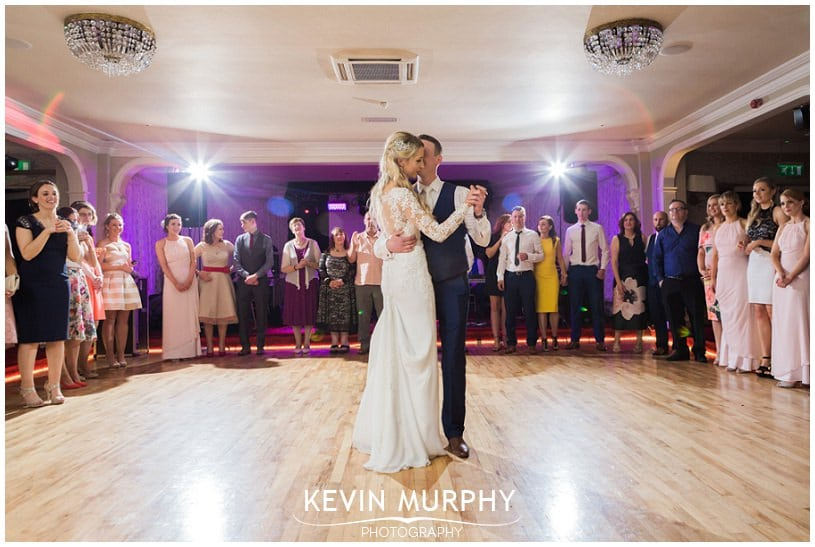 woodlands adare wedding photography (52)