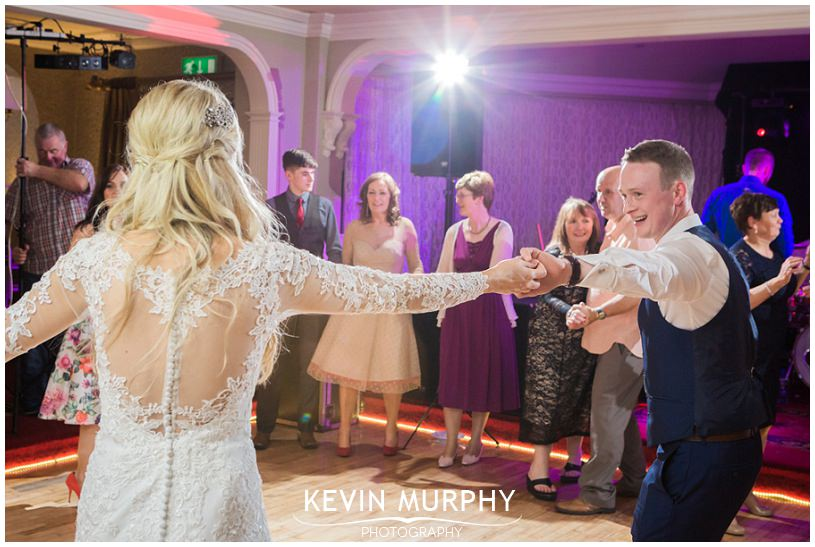 woodlands adare wedding photography (54)
