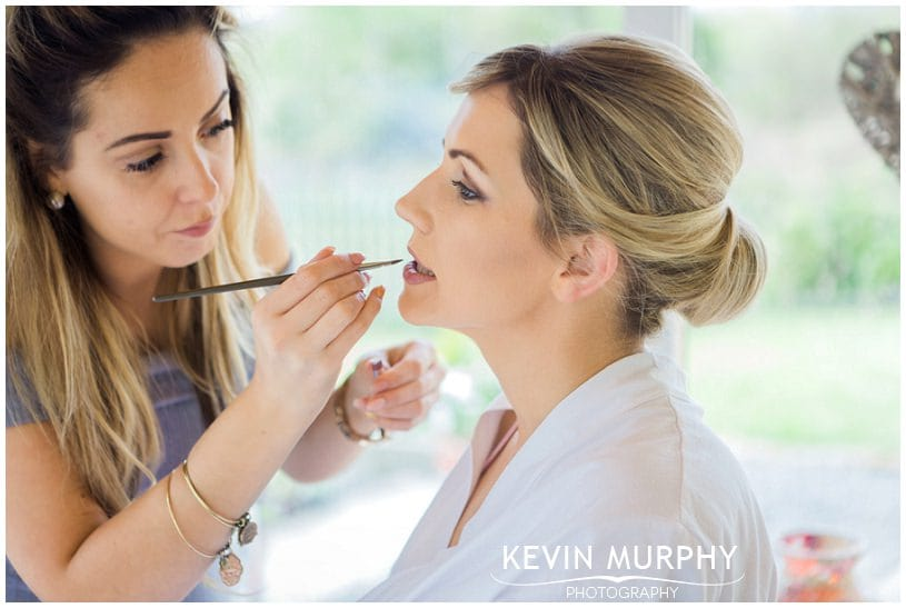 woodlands adare wedding photography (6)