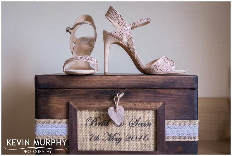 woodlands adare wedding photography (8)