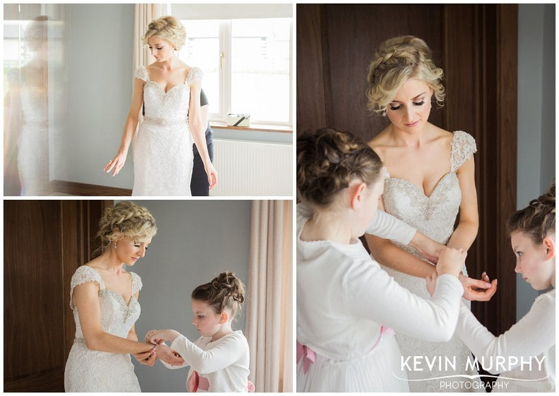 armada wedding photography (10)