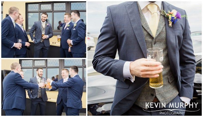 armada wedding photography (12)