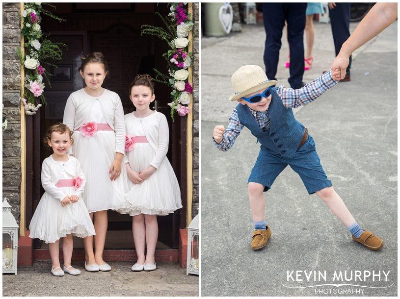 armada wedding photography (13)