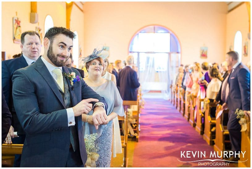 armada wedding photography (16)