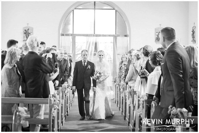 armada wedding photography (17)
