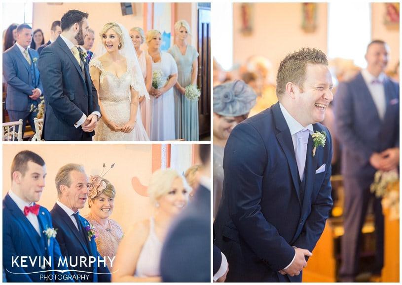 armada wedding photography (19)
