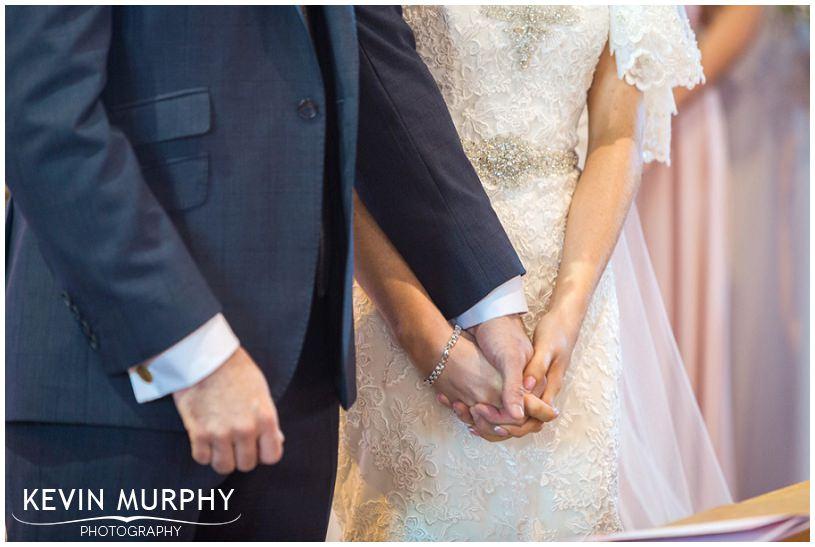 armada wedding photography (20)