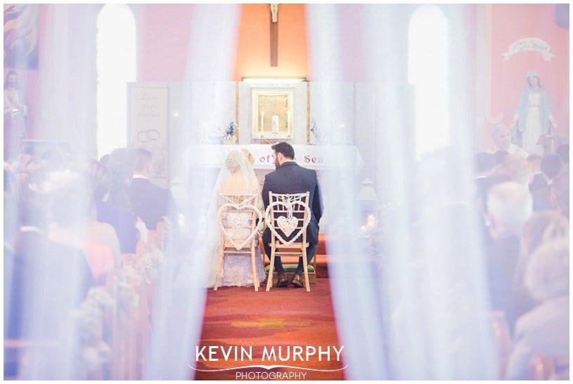 armada wedding photography (21)