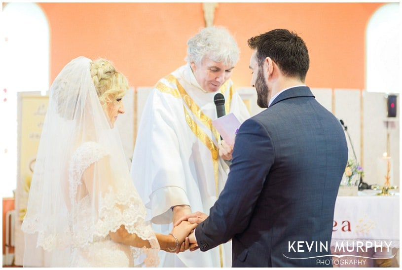 armada wedding photography (23)