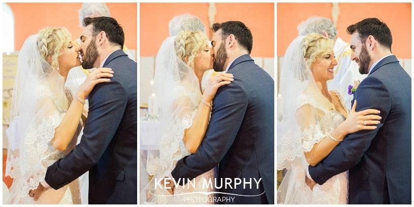 armada wedding photography (24)