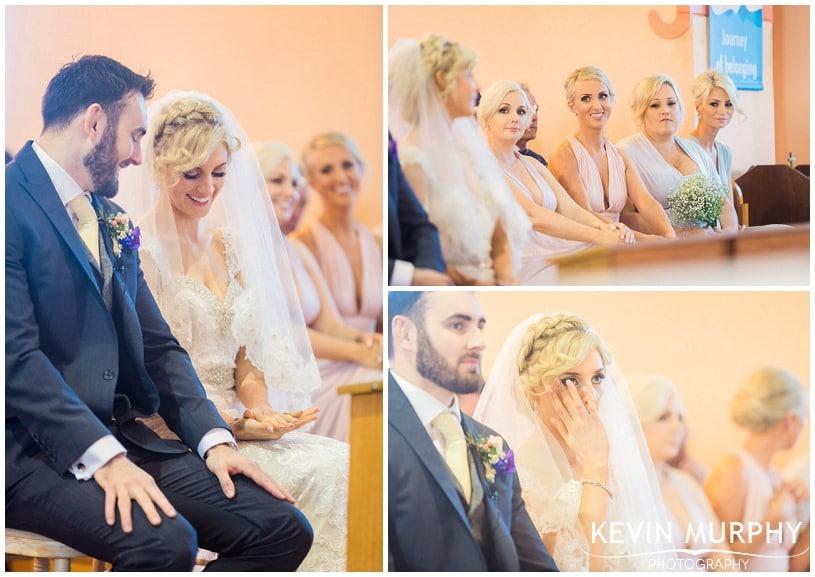 armada wedding photography (25)