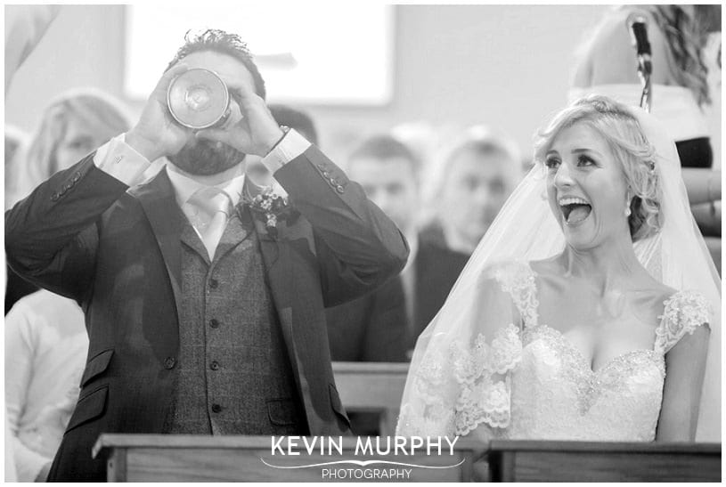 armada wedding photography (26)