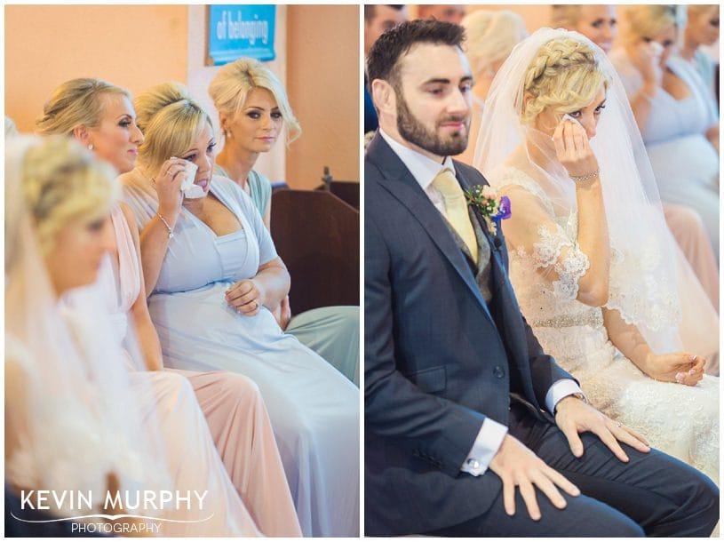 armada wedding photography (27)