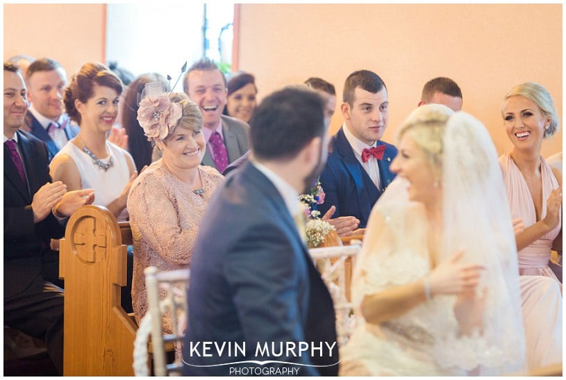 armada wedding photography (28)
