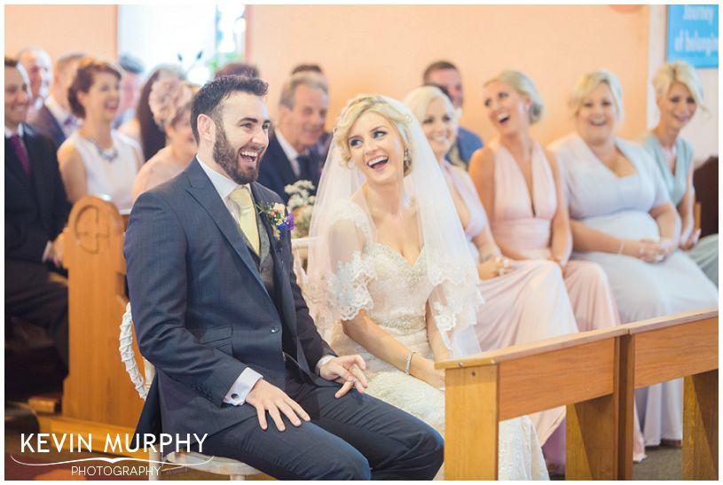 armada wedding photography (29)