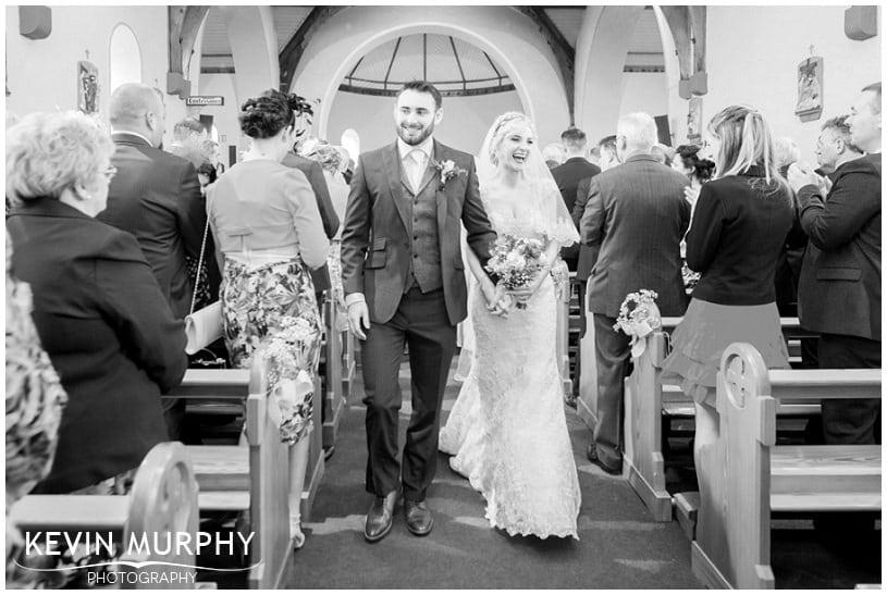 armada wedding photography (30)