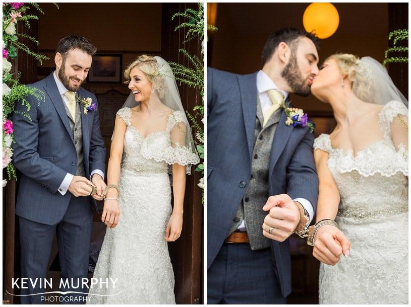 armada wedding photography (31)