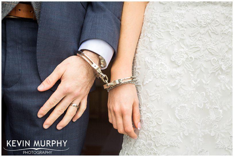 armada wedding photography (32)