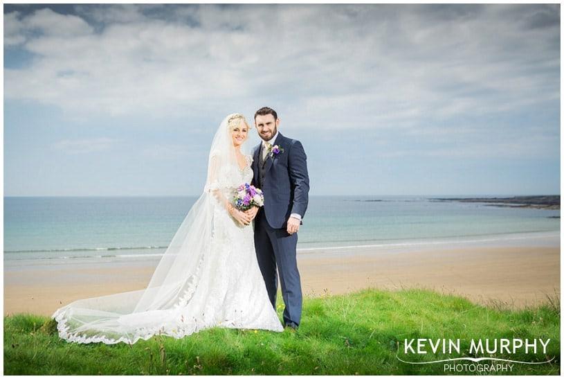 armada wedding photography (33)