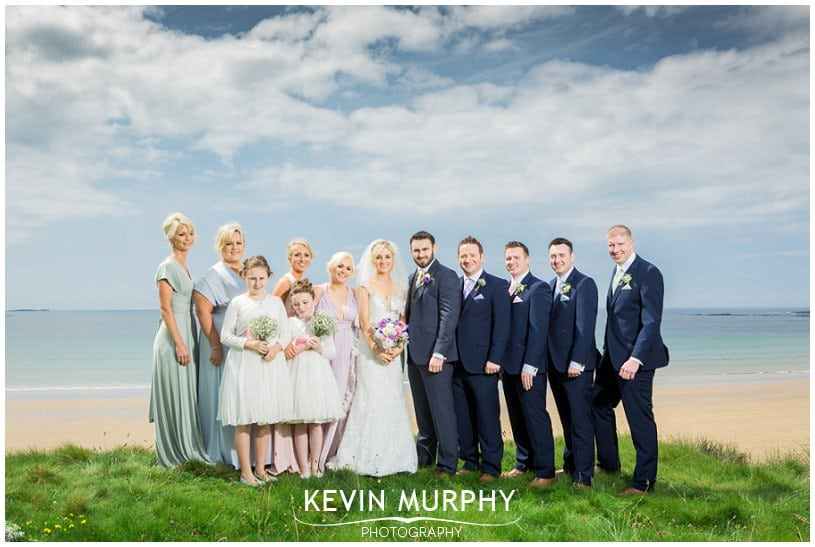 armada wedding photography (34)