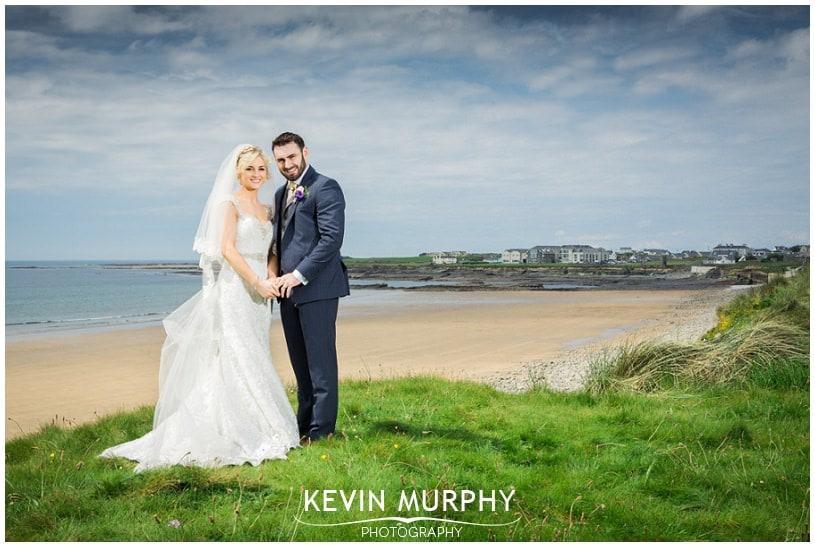 armada wedding photography (35)