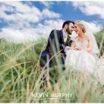 armada wedding photography (36)