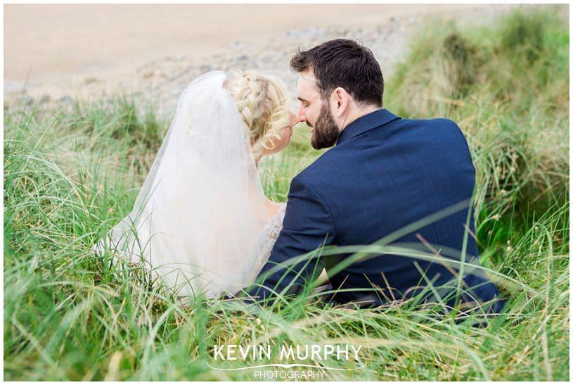armada wedding photography (37)