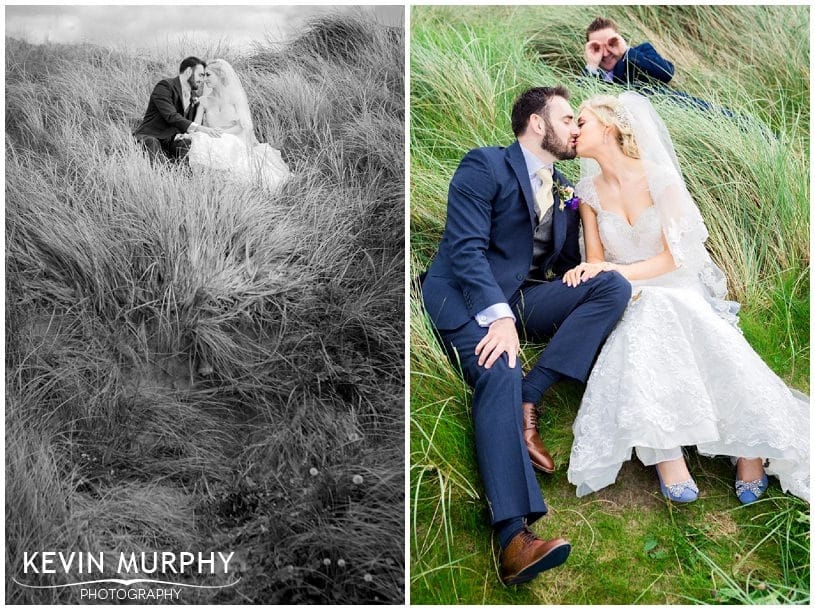 armada wedding photography (38)
