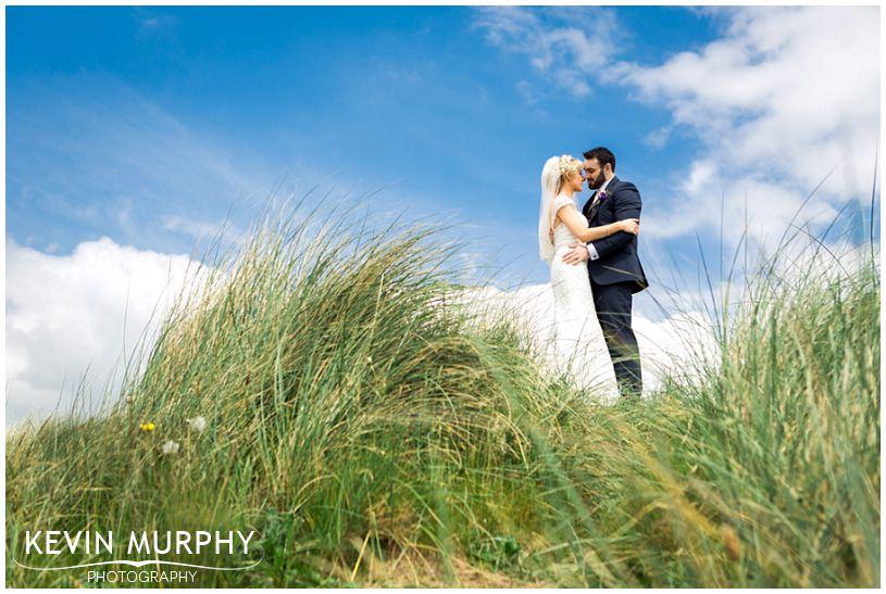 armada wedding photography (40)