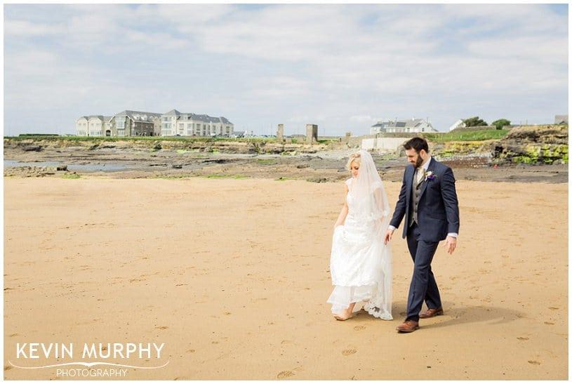 armada wedding photography (41)